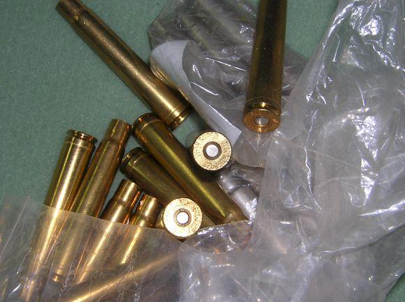 375 H&H brass