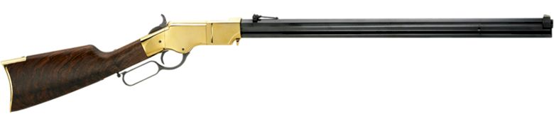The Henry Original Rifle 44-40 (H011)