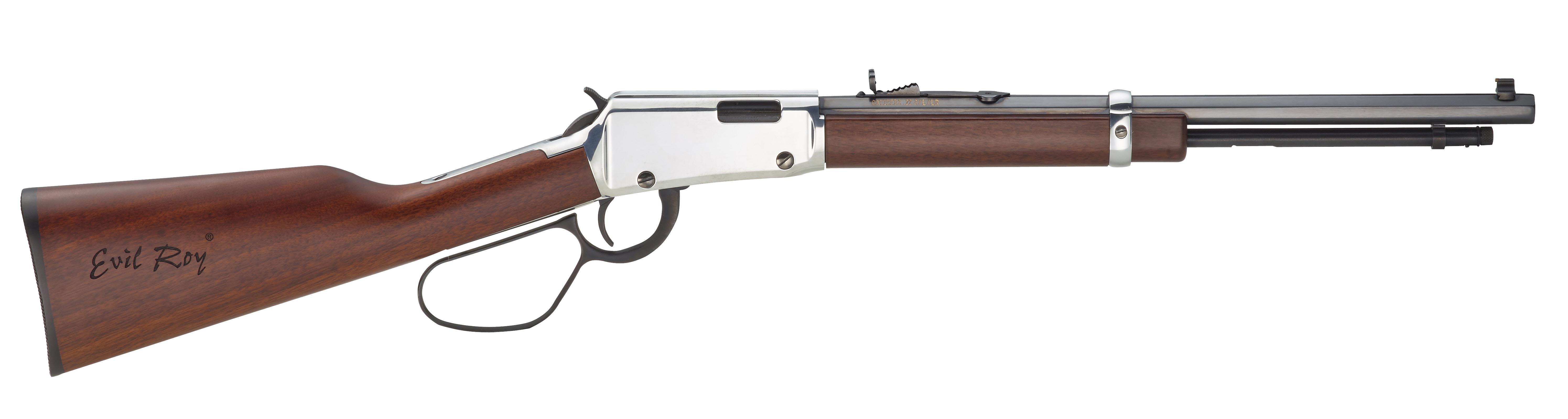 Henry EVIL ROY Frontier Carbine  ( H001TER )