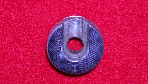 reloading shell holder