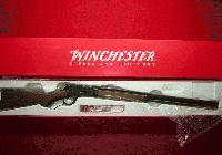 Winchester 1886 takedown 45-70 (ref # 1300)