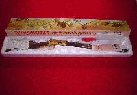 <b>~~~SOLD~~~</b><br> WINCHESTER_RIFLESWinchester Antlered Game (ref #1316)