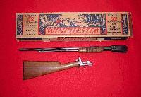 <b>~~~SOLD~~~</b>Winchester 62 NIB (Ref # 1756)