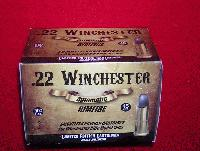 1903 Winchester Automatic - Brick of 500 rounds