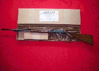 Winchester Model 61 NIB with original box and paperwork(Ref # 1903)