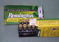 Remington 30-30 Win