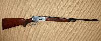 <b>~~~Sale Pending~~~</b>Winchester Model 71 Deluxe (Ref #0660)