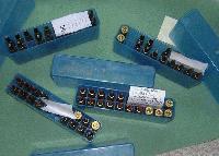 7X67 Mauser Ammunition